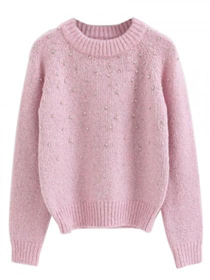 puloveras-pufos-roz-choies