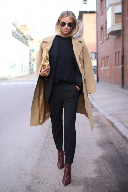 how-to-wear-a-coat