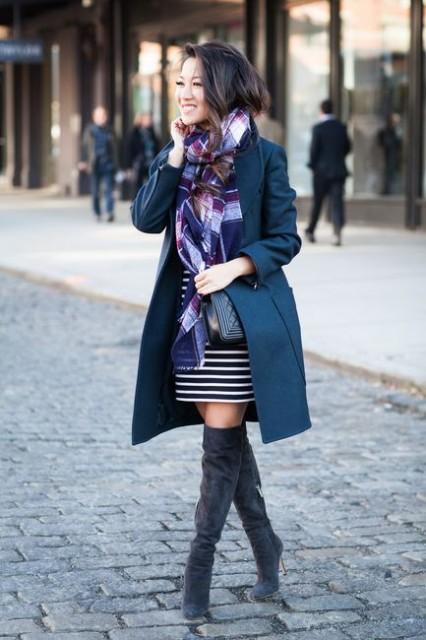 how-to-wear-coat-1