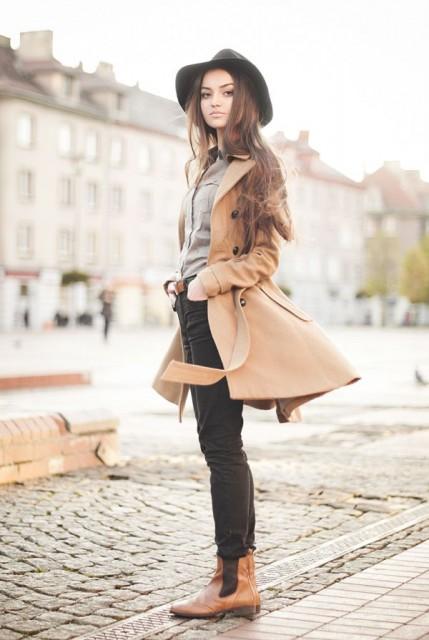 how-to-wear-coat-2