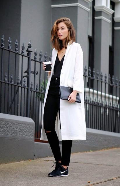how-to-wear-coat-3