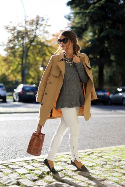 how-to-wear-coat-6