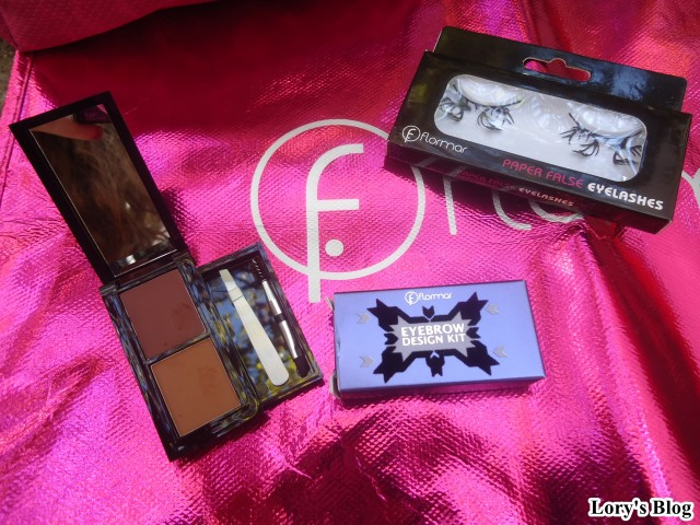 kit-de-sprancene-eyebrow-design-kit-si-gene-false-hartie-flormar