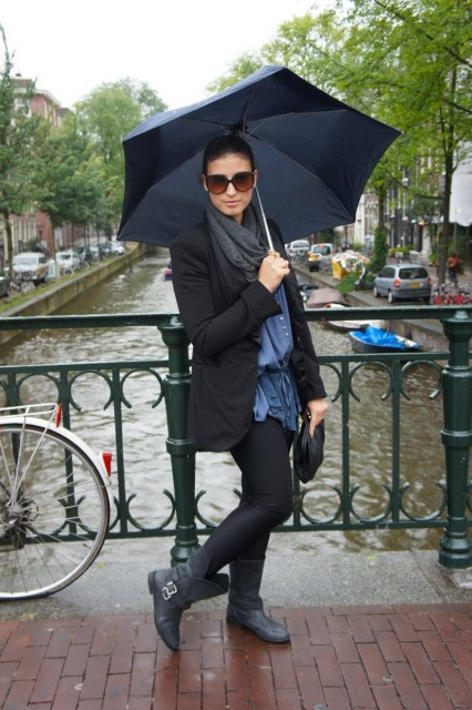 rainy-days-outfit-11