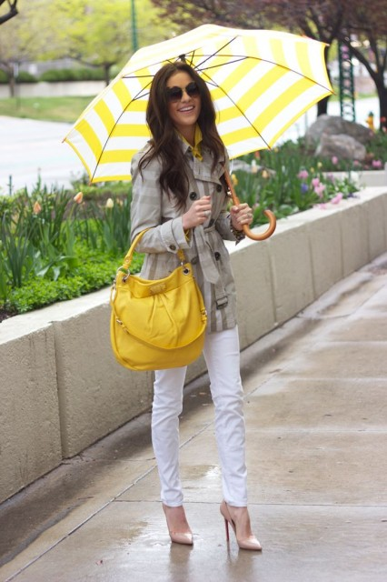 rainy-days-outfit-12