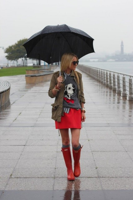 rainy-days-outfit-13