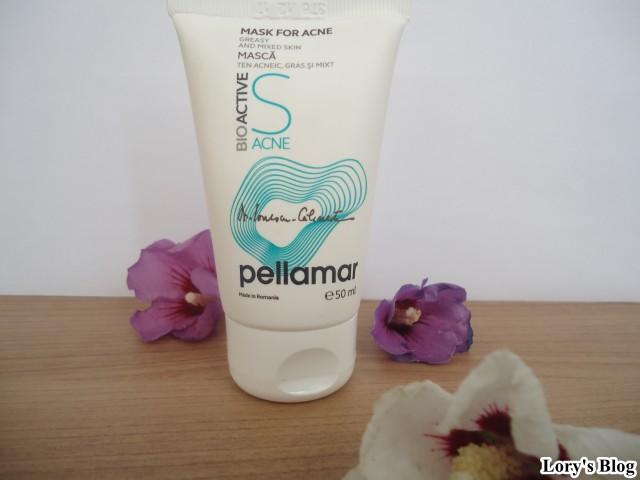 review-masca-pentru-acnee-pell-amar