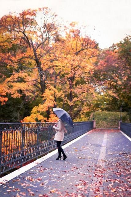 autumn-inspiration-zile-ploioase