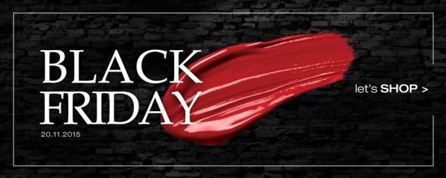 black-friday-melkior