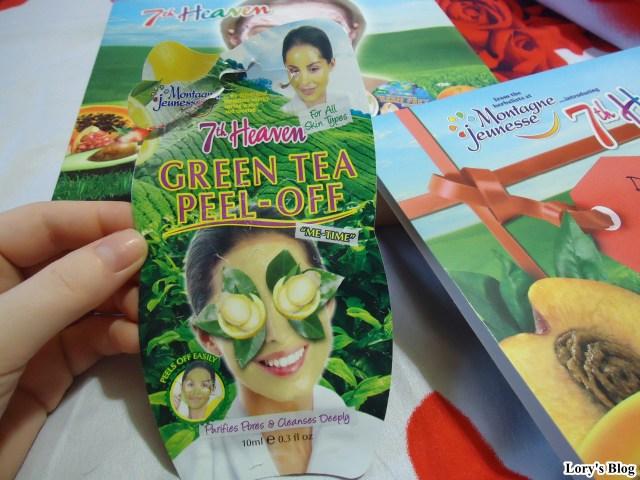 review-masca-7th-heaven-green-tea-peel-off