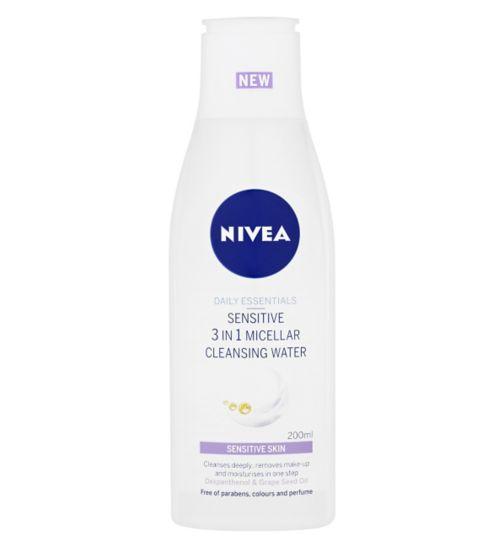 solutie-micelara-nivea-3in1-lorysblog