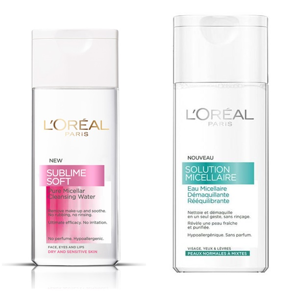 solutii-micelare-loreal