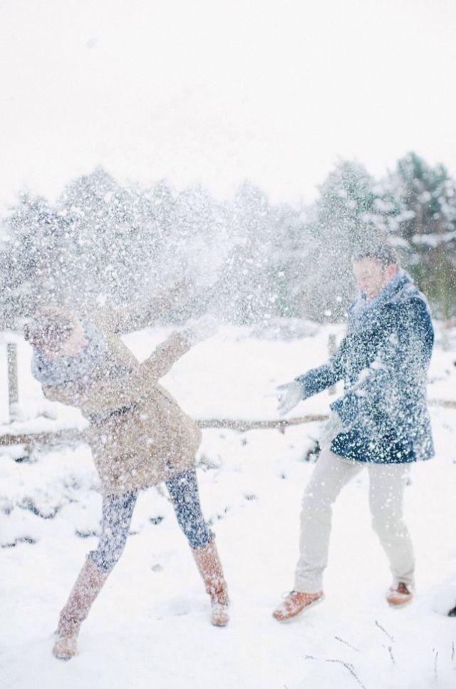 inspiratie-de-iarna-4