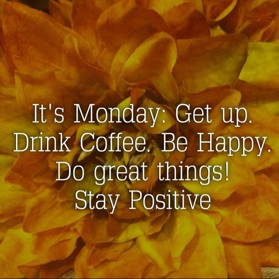 its-monday-get-up