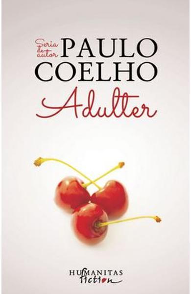adulter-libris.ro