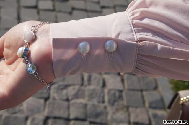 camasa-yoins-roz-butoni
