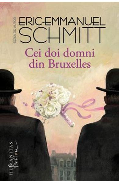 cei-doi-domni-din-bruxelles-libris.ro