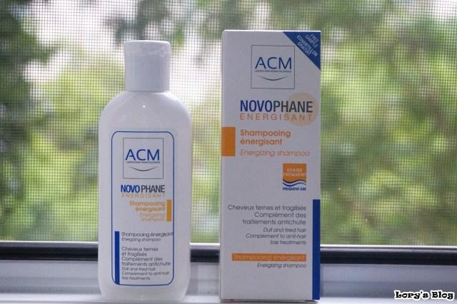 sampon-energizant-ACM-novophane
