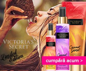 victoria-secret-produsecosmetice.ro