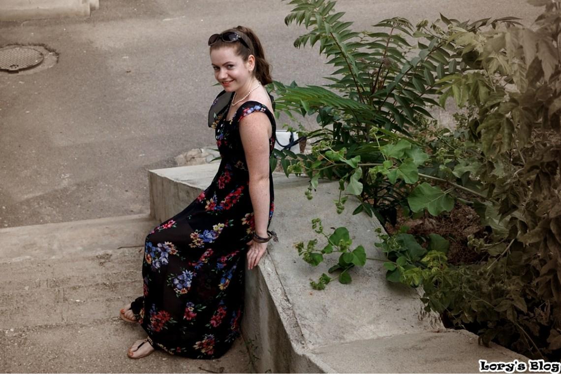 long-black-dress-floral-shein-lorys-blog