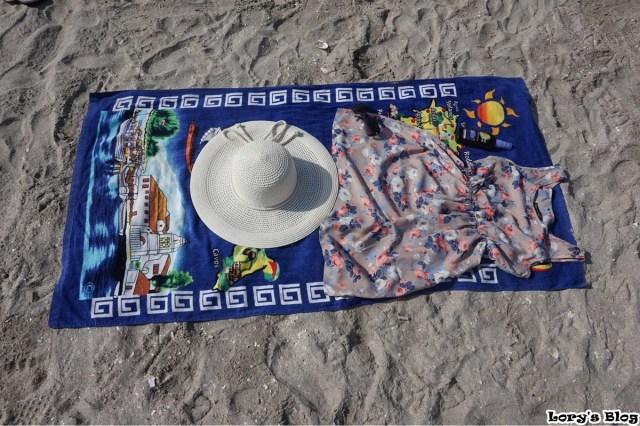 rochie-dresslink-details-mamaia-beach-lorys-blog