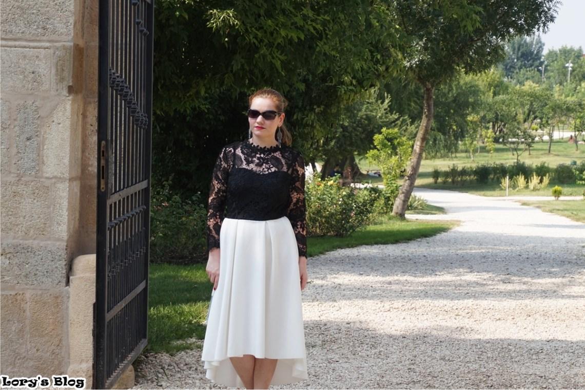 rochie-eleganta-shein-superba-la-poarta-mogosoaia