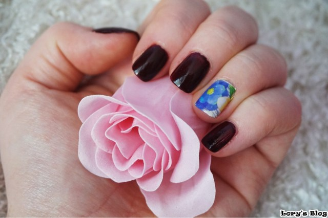 water-decals-lorys-blog-prima-incercare