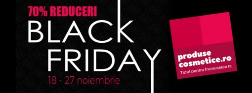 black-friday-produsecosmetice-ro
