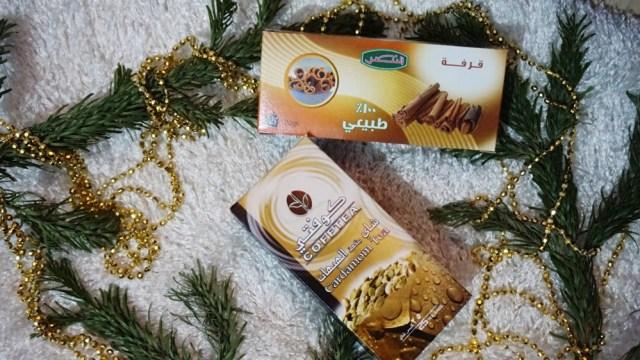 preferate-noiembrie-decembrie-ceaiuri-arabesti