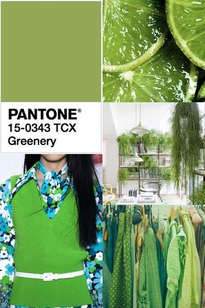 culorile-anului-2017-pantone-greenery