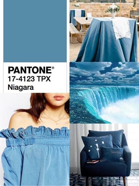 culorile-anului-2017-pantone-niagara
