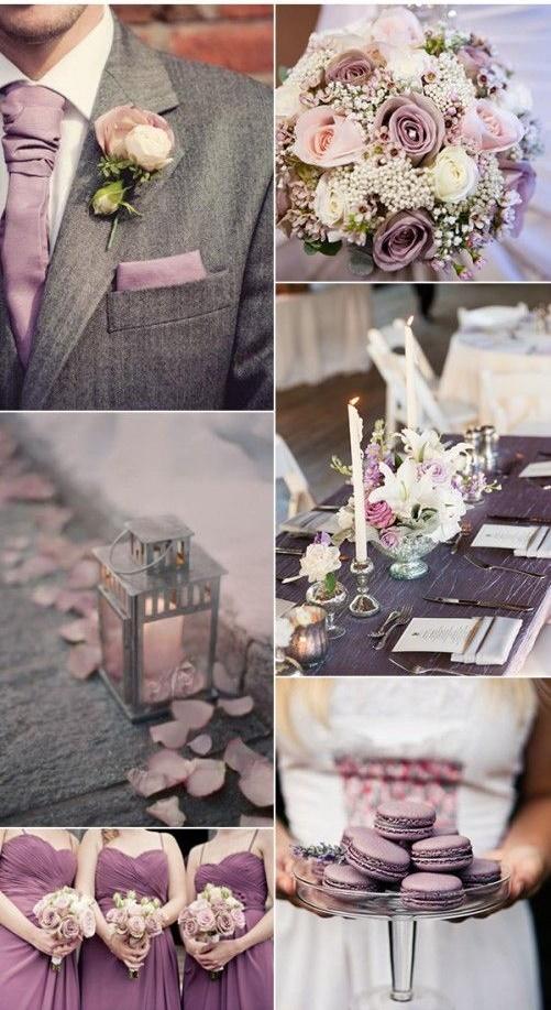 Pregătiri de nuntă #2