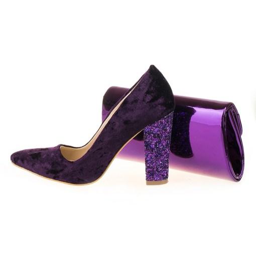 pantofi-de-ocazie-cu-poseta-inclusa-gia