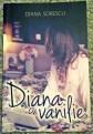 Diana cu vanilie -  Diana Sorescu