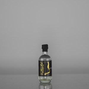 LOREDRY GIN |4x MINI FLASCHE