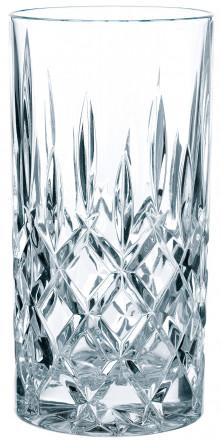 LOREDRY GIN GLAS