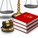 Confirming Arbitration Awards 10
