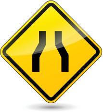 Narrow Arbitration Clauses