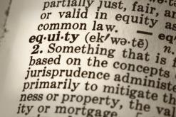 Equity - Equitable Estoppel concerning Appraisal Dispute