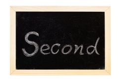 Second Circuit | Clear and Unmistakable Rule