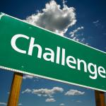 Challenge Vacating Modifying Correcting