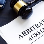Arbitration Law Forum