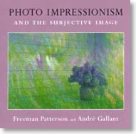 photoimpressionism