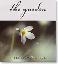 thegarden
