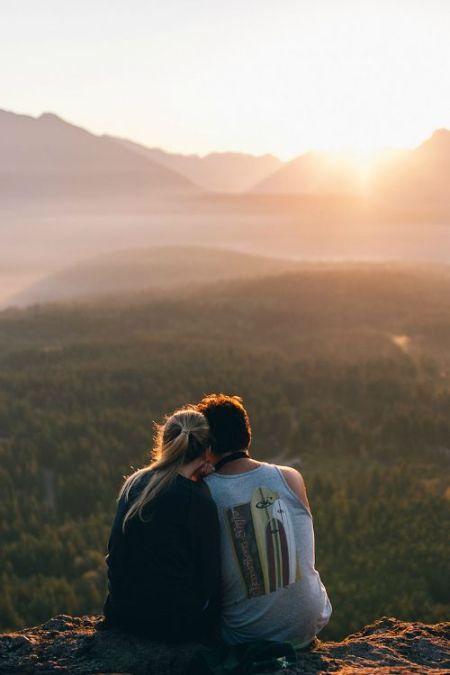 Image - Romance
