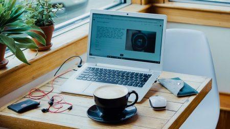 Freelancer - Employment