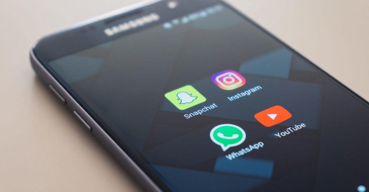The Inevitable Social Media Trends of 2019