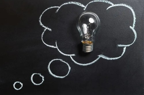 how to come up with ideas for blog posts