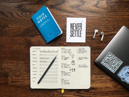 Plan - Planning