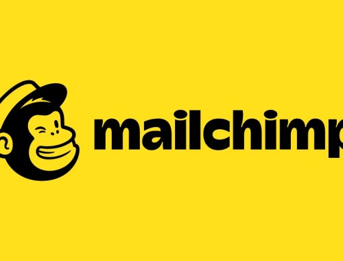 mailchimp marketing email